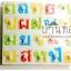 ของเล่นไม้ จิ๊กซอว์ไม้พยัญชนะไทย ก-ฮ (1ชุด มี 2 แผ่น) thumbnail 1
