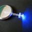 LED ขนาด 4.8 มิล (ตัวเตี้ย) ชนิดซุปเปอร์ไบร้ท์ ถุงละ 1000 ตัว thumbnail 2