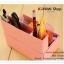 GH111 กล่องกระดาษDIY ลายการ์ตูนน่ารัก ใส่ของใช้จุกจิก เครื่องสำอางค์ เครื่องเขียน thumbnail 7