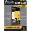 Focus ฟิล์มกระจกนิรภัยกันกระแทก AIS LAVA Pro 4.5 lris 708 เอไอเอส ลาวา โปร thumbnail 2