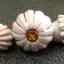 มือจับ ปุ่มแขวน เม็ดมะยมนูน มีเส้นทอง มี 3 ขนาด 2.5-4 ซม. thumbnail 6
