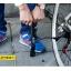 สูบลมจักรยานแบบพกพา BOI 321311 thumbnail 11
