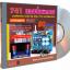 ชุดอนุกรมหนังสือ สร้างเครื่องขยายเสียง เล่ม 3,4,5 thumbnail 6