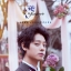 [Pre] Jong Jun Young : 2nd Single Album - Fiancee (A Ver.) thumbnail 1