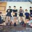 [Poster พร้อมส่ง 1 ใบ] Apink : 4th Mini Album - Pink Blossom thumbnail 1