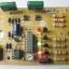 โครงงาน 2C (วงจรไฟวิ่ง 4 ช่องแบบบาร์) ใช้ไฟ 220V thumbnail 3