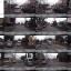 กล้องติดรถยนต์ all mate รุ่น S550 รุ่นยอดฮิต ขายดีมาก thumbnail 3