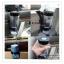 GL108 ที่ใส่ขวดน้ำ แก้วกาแฟ กระป๋องน้ำอัดลม ในรถยนต์ มีที่เกี่ยว และที่แขวน ในตัว สามารถแขวนได้หลายที่ในรถยนต์คะ thumbnail 7