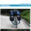 กระเป๋าทัวริ่ง Roswheel 14491 thumbnail 2