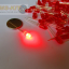 LED ขนาด 5 มิล ชนิดตัวสี 15 องศา (ถุงละ 100 ตัว) thumbnail 4