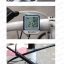 ไมล์วัดความเร็ว SAHOO 81487 รุ่นมีสาย มีไฟ thumbnail 9