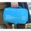 กระเป๋าใส่ชุดชั้นใน กางเกงใน ถุงเท้า เครื่องสำอางค์ หรือของใช้จุกจิกทั่วไป พกพาเดินทางท่องเที่ยว มีสองขนาด ขนาดเล็กและขนากใหญ่ สามารถเลื่อนลงไปดูรายละเอียดด้านล่างคะ สำเนา thumbnail 8