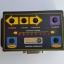 ชุดคอนโทรล ไฟลูกศร (ARROW LED) thumbnail 2