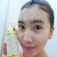 Perfect Clear Honey & Black sesame Cleansing Gel เจลล้างหน้าน้ำผึ้งงาดำ SWP thumbnail 6