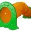 อุโมงค์เต่ายักษ์ SIZE:142X302X130 cm. thumbnail 1