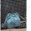 กระเป๋าแฟชั่น สะพายไหล่ สลักรูปดาว CR002 thumbnail 10