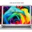 CHUWI LapBook 12.3 นิ้ว IPS Notebook Windows 10 Intel Apollo Lake N3450 Quad Core 6GB RAM 64GB ROM Netbook Tablet PC, HDMI thumbnail 3