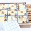 เกมไม้ Sudoku ซูโดกุ เกมปริศนาตัวเลข 1-9 thumbnail 4