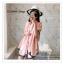 PR028 ผ้าพันคอแฟชั่น ผ้าไหม พิมพ์ลายสวย น่ารัก งานสวยคะ ขนาด กว้าง 90 ยาว 185 cm. thumbnail 7