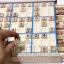 เกมไม้ Sudoku ซูโดกุ เกมปริศนาตัวเลข 1-9 thumbnail 5