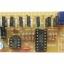 โครงงาน 2F วงจรไฟวิ่ง 8 ช่อง (แสดงผลแบบจุด) thumbnail 1
