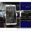 GL122 ที่วาง ยึดจับ โทรศัพท์มือถือ ในรถยนต์ ใช้เสียบกับช่องลมแอร์ ขยายออกได้ 8.6 cm. หมุนได้ 360 องศา thumbnail 10