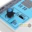 เครื่องตรวจ LED และ แบ็คไลท์ LED TV thumbnail 4
