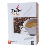 กาแฟลดน้ำหนัก ควบคุมน้ำหนัก ยิ่งทานยิ่งผอม กลิ่นหอมของกาแฟ ขายดี!!