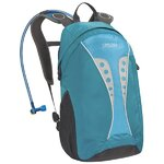 CAMELBAK - Day Star Hydration Pack สีฟ้า