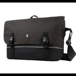 """Crumpler - Proper Roady Laptop XL 17"""" สีเขียวเข้มดำ"""