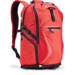 CASE LOGIC - Griffith Park Backpack สีแดง