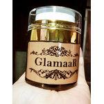 GlamaaR มาส์กพิษผึ้ง กลาแมร์ (ส่งฟรี EMS)