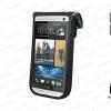 กระเป๋าใส่โทรศัพท์กันน้ำ T-One Akula ll BG18
