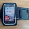 armband ที่ใส่โทรศัพท์รัดแขน IPhone4,4s