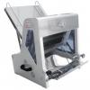 เครื่องตัดขนมปัง - MQP31 Bread slicer