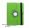 New 360 Leather Cases Stand for Samsung Galaxy Tab S 10.5 inch T800