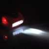 ไฟซิลิโคน LED 7 ดวง
