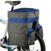 กระเป๋าทัวริ่ง Roswheel 14590