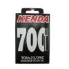 ยางใน KENDA 700x23/25C 48L AV จุ๊บใหญ่