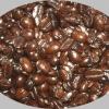 เมล็ดกาแฟคั่วสด Arabica Bean คั่วกลาง