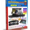 หนังสือ สร้าง-ซ่อมเครื่องขยายกลางแจ้ง เล่ม 2