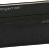 Eagle Creek - กระเป๋า สตางค์ 2 พับ มีซิบนอก ป้องกันการสแกนบัตร Travel Gear RFID international Wallet