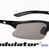 แว่นตาขี่จักรยาน Spilote รุ่น 9629 เลนส์เปลี่ยนสีได้