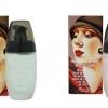 เบสมิซเซกิยอน Misaekyeon Lovely Shimmer Facial Make-up Base 380 บาท