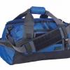 5.11 - Tactical NBT Duffle - Size Mike 26 ลิตร สีน้ำเงิน Alert Blue