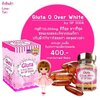 Gluta O Over White (by op soda)