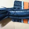 ยางนอก ขอบพับ CST PRO 700x23c C1766