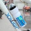 กระติกน้ำ PVC