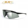 แว่นตาขี่จักรยาน Topeak Sports รุ่น TS001 2014M PRO เลนส์ออโต้