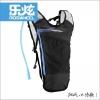 กระเป๋าเป้พร้อมถุงน้ำRoswhell 15937